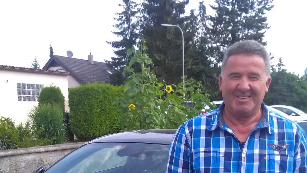 Roland Wächter