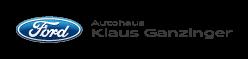 Autohaus Ganzinger in Heidenfeld Logo