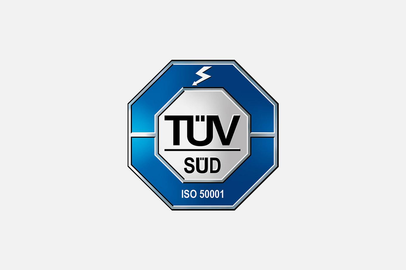 service TÜV